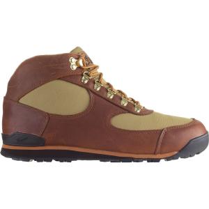 Danner Jag Hiking Boot - Men's