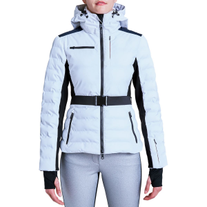 Erin Snow Kat Eco Sporty Jacket - Women's
