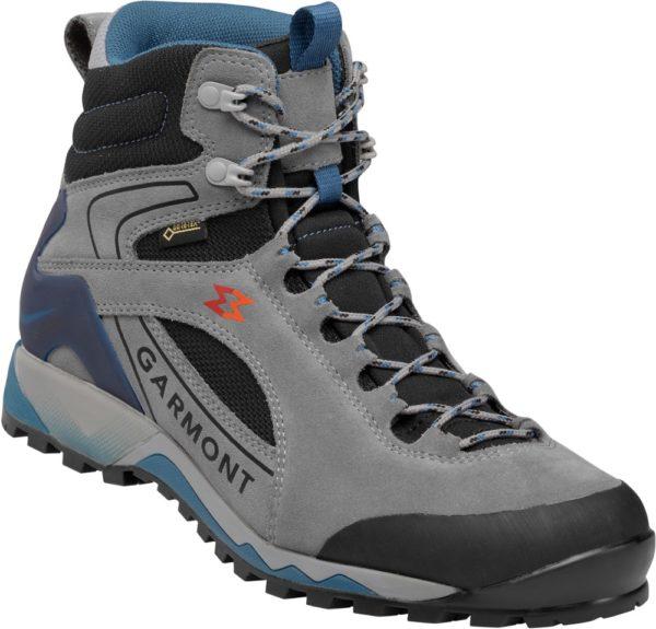 Garmont Men's Tower Hike GTX Hiking Boots