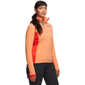 Norrona Falketind Warm1 Fleece Jacket - Women's