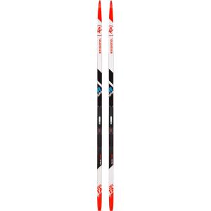 Rossignol Delta Comp R-Skin IFP Ski