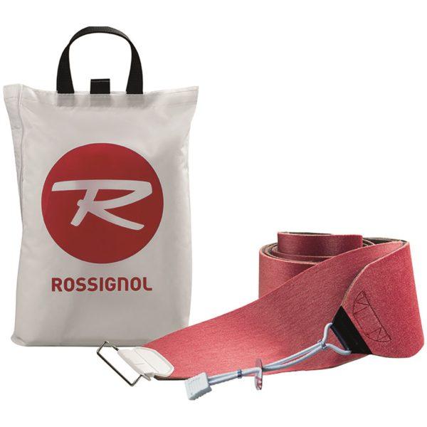 Rossignol XV Sushi LG Wide Splitboard Skins 2020