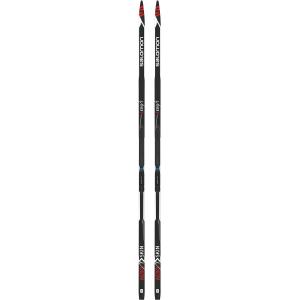 Salomon Aero 7 Skin + PSP Ski