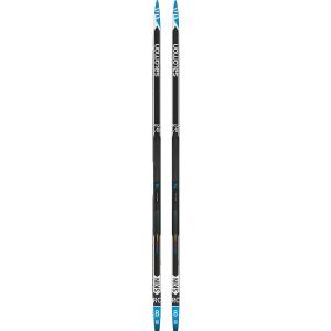 Salomon RC 8 Skin Med + PSP Ski