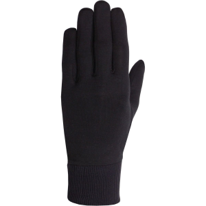 Seirus Arctic Silk Glove Liner - Women's