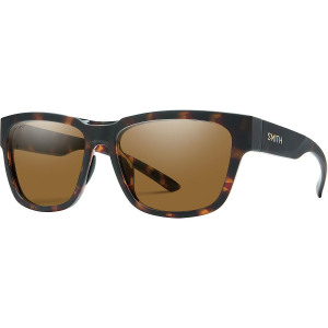 Smith Ember ChromaPop Polarized Sunglasses - Women's