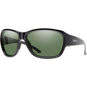 Smith Riverbend Chromapop+ Sunglasses