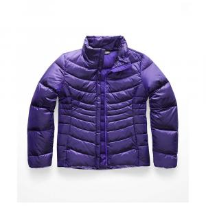 The North Face Women's Aconcagua II Jacket - XS - Shiny Deep Blue