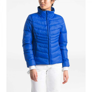 The North Face Women's Aconcagua II Jacket - XS - TNF Blue