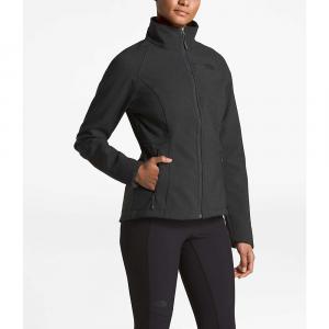 The North Face Women's Apex Bionic 2 Jacket - Small - TNF Dark Grey Heather