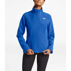 The North Face Women's Apex Bionic 2 Jacket - Small - Turkish Sea