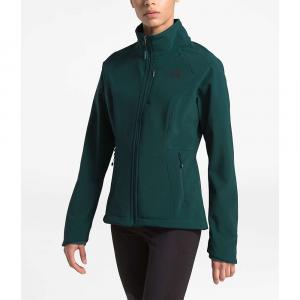 The North Face Women's Apex Bionic 2 Jacket - XS - Ponderosa Green