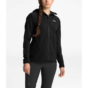 The North Face Women's Apex Flex GTX 2.0 Jacket - XS - TNF Black