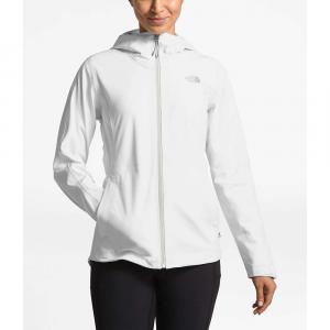 The North Face Women's Apex Flex GTX 3.0 Jacket - Medium - TNF White