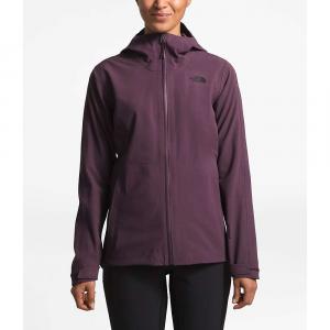 The North Face Women's Apex Flex GTX 3.0 Jacket - Small - Knight Purple