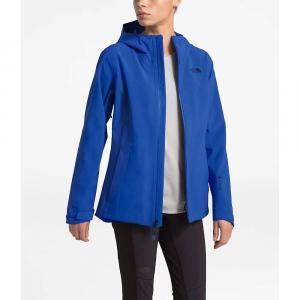 The North Face Women's Apex Flex GTX 3.0 Jacket - Small - TNF Blue