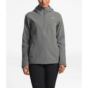 The North Face Women's Apex Flex GTX 3.0 Jacket - Small - TNF Dark Grey Heather