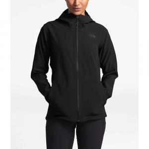 The North Face Women's Apex Flex GTX 3.0 Jacket - XL - TNF Black