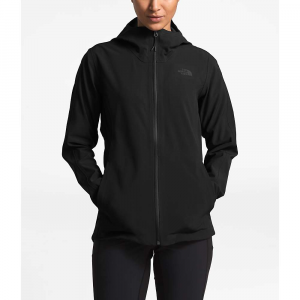 The North Face Women's Apex Flex GTX 3.0 Jacket - XS - TNF Black