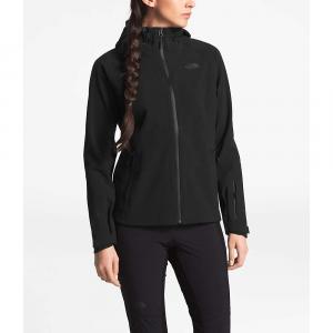 The North Face Women's Apex Flex GTX Jacket - Small - TNF Black