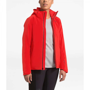 The North Face Women's Apex Flex GTX Thermal Jacket - XXL - Fiery Red