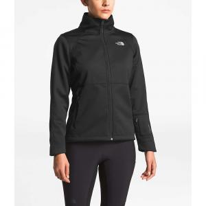 The North Face Women's Apex Risor Jacket - XS - TNF Black