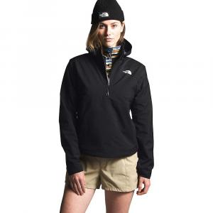 The North Face Women's Arque Active Trail FUTURELIGHT Jacket - Medium - TNF Black