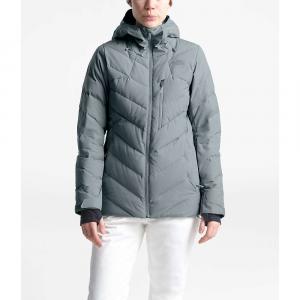 The North Face Women's Corefire Down Jacket - Medium - Mid Grey
