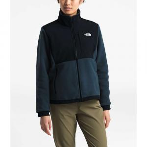 The North Face Women's Denali 2 Jacket - Small - Urban Navy