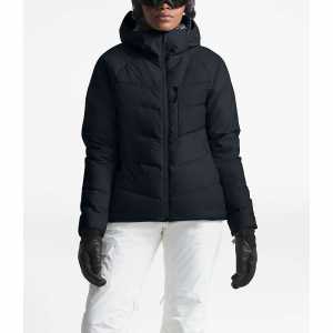 The North Face Women's Heavenly Down Jacket - Small - TNF Black JK3