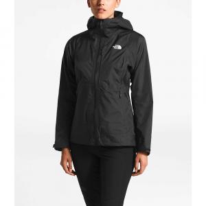 The North Face Women's Impendor GTX Jacket - Large - TNF Black / TNF Black