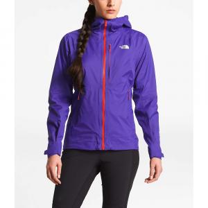 The North Face Women's Impendor GTX Jacket - Small - Deep Blue / Deep Blue