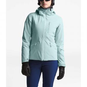 The North Face Women's Lenado Jacket - XL - Cloud Blue
