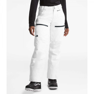 The North Face Women's Lostrail Pant