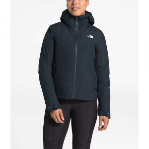 The North Face Women's Mountain Light Triclimate Jacket - XL - Urban Navy / Urban Navy