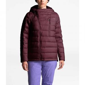 The North Face Women's Niche Down Jacket - Medium - Fig