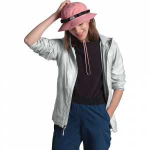 The North Face Women's Pitaya 2 Hoodie - Small - Tin Grey