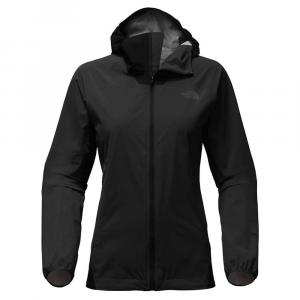 The North Face Women's Progressor DV Jacket - XS - TNF Black