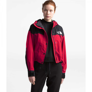 The North Face Women's Reign On Jacket - XL - TNF Red