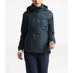 The North Face Women's Resolve II Parka - Small - Urban Navy