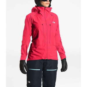 The North Face Women's Spectre Hybrid Jacket - Large - Teaberry Pink