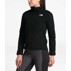 The North Face Women's Ventrix Jacket - Small - TNF Black / TNF Black KX7