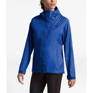 The North Face Women's Venture 2 Jacket - Large - TNF Blue