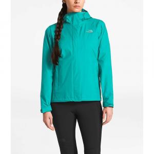 The North Face Women's Venture 2 Jacket - Small - Kokomo Green