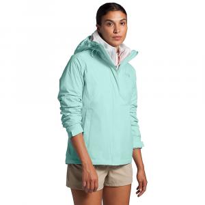 The North Face Women's Venture 2 Jacket - Small - Moonlight Jade
