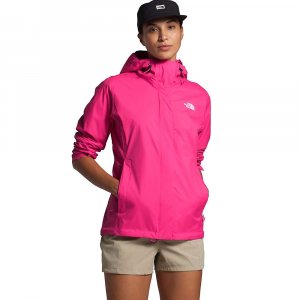 The North Face Women's Venture 2 Jacket - Small - Mr. Pink