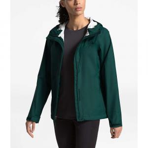 The North Face Women's Venture 2 Jacket - Small - Ponderosa Green
