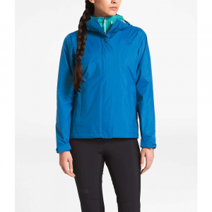 The North Face Women's Venture 2 Jacket - Small - Turkish Sea
