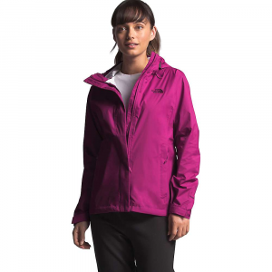 The North Face Women's Venture 2 Jacket - Small - Wild Aster Purple