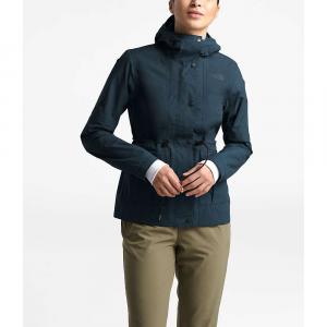 The North Face Women's Zoomie Jacket - Medium - Urban Navy